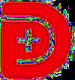 dentafav