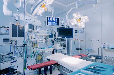 hastane-cih